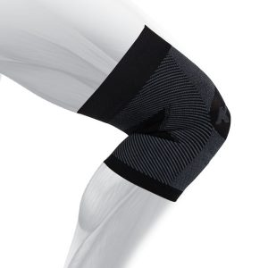 KS7_knee_sleeve_compression