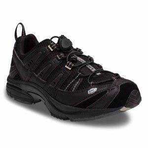 dr-comfort-performance-black-mens-shoe-3_4_48