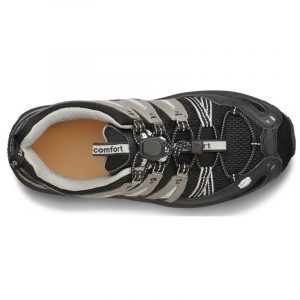 dr-comfort-performance-fabric-upper-athletic-shoe-in-black-grey (3)