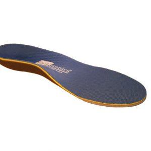 footbionics_professional.33